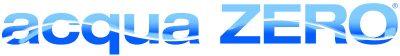 logo_acquazero